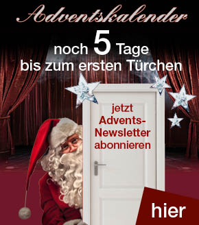 http://www.iba.ch/advent