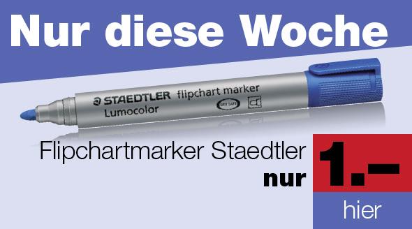 http://www.iba.ch/Artikel/22940?lang=de