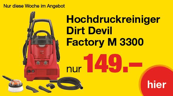 http://www.iba.ch/Artikel/23378?lang=de