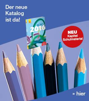 http://www.iba.ch/Katalog/916?lang=de