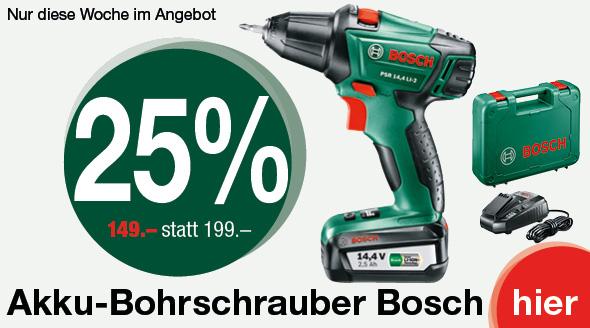 http://www.iba.ch/Artikel/23006?lang=de