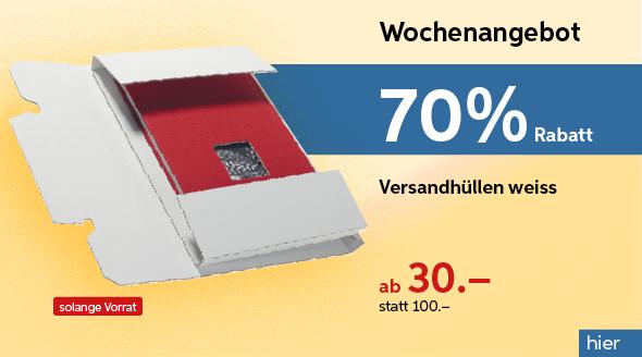 http://www.iba.ch/Artikel/20983?lang=de