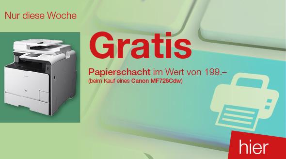 http://www.iba.ch/Artikel/22465?lang=de